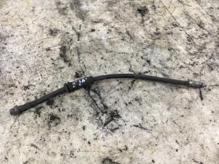 Шланг тормозной задний правый MINI Cooper