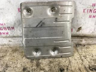 Воздуховод задний MINI Cooper