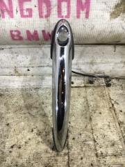 Ручка двери передняя левая MINI Cooper