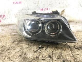 Фара передняя правая BMW 3-Series