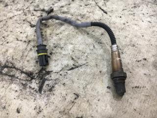 Датчик кислорода BMW 5-Series