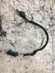 Датчик кислорода MINI Cooper