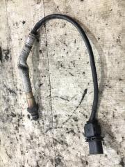 Датчик кислорода BMW 3-Series