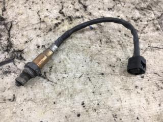 Датчик кислорода BMW 1-Series