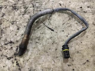 Датчик кислорода BMW X1