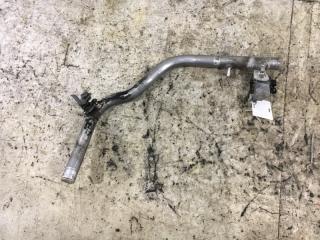 Патрубок системы охлаждения BMW 1-Series