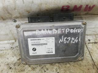 Блок управления вальветроником BMW 7-Series