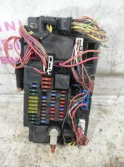 Блок предохранителей MINI Cooper