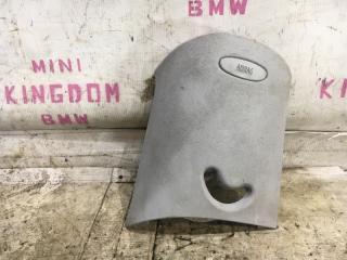 Накладка задней стойки задняя левая MINI Cooper