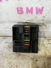 Блок предохранителей BMW X3
