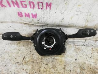 Запчасть подрулевой шлейф BMW 3-Series