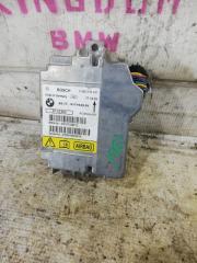Блок управления airbag BMW 1-Series