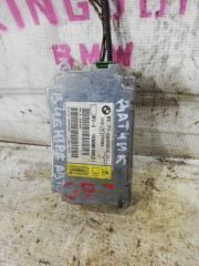 Блок управления airbag BMW 5-Series
