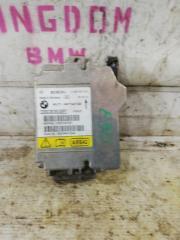 Запчасть блок управления airbag BMW 3-Series