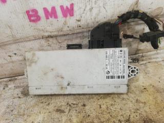Запчасть блок управления cas BMW 3-Series