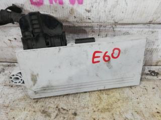 Блок управления CAS 5-Series E60