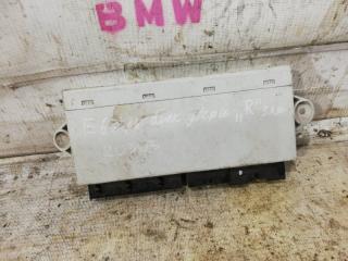 Блок управления двери BMW 7-Series