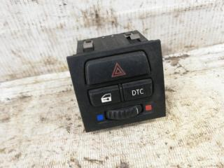 Кнопка аварийной сигнализации BMW 3-Series
