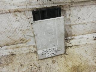 Блок управления складывания крыши MINI Cooper