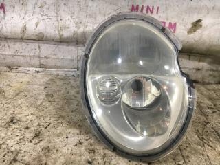 Фара передняя правая MINI Cooper