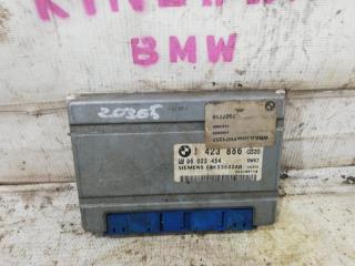 Блок управления АКПП BMW 3-Series