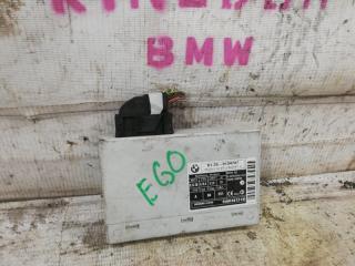 Запчасть блок управления passive go BMW 5-Series