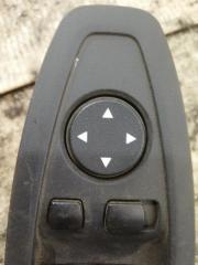 Кнопки стеклоподьемника передние левые BMW 1-Series F20