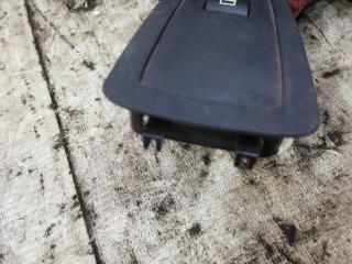 Кнопка стеклоподъёмника 1-Series F20