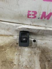 Кнопка стеклоподъёмника BMW 3-Series