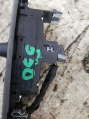 Переключатель света 5-Series E60