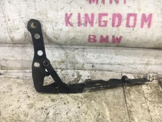Петля капота передняя правая BMW 3-Series