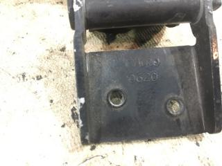 Петля заднего стекла задняя Fortwo W450