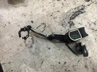 Датчик дорожного просвета BMW 3-Series