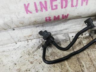Клапан вентиляции топливного бака BMW 3-Series