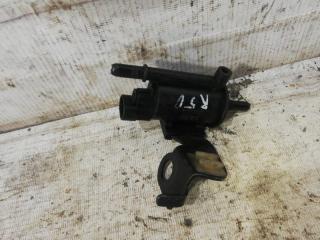 Клапан вентиляции топливного бака MINI Cooper