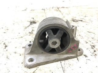 Запчасть подушка двигателя задняя правая MINI Cooper