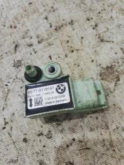 Блок управления airbag BMW X3