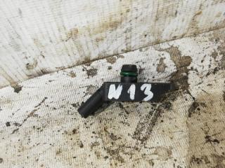 Датчик давления системы впуска BMW 1-Series