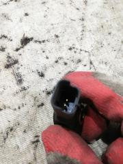 Датчик детонации MINI Cooper R56