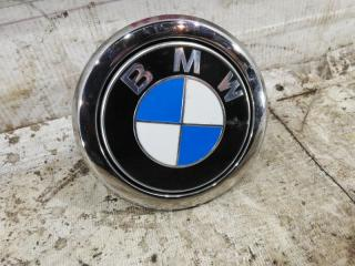 Запчасть кнопка открывания багажника BMW 1-Series