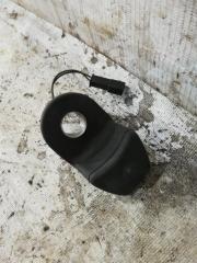 Кнопка открывания багажника BMW 3-Series