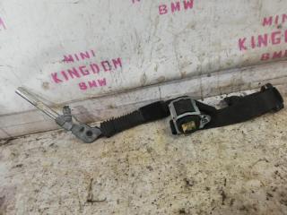 Ремень безопасности правый BMW 5-Series