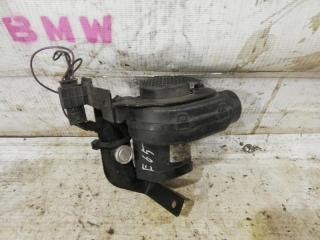 Вентилятор охлаждения электронных блоков BMW 7-Series