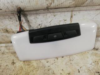 Плафон освещения BMW 1-Series