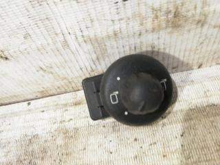 Запчасть кнопка управления зеркалами MINI Cooper