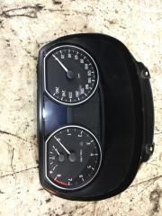 Панель приборов BMW 1-Series