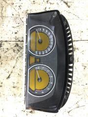 Панель приборов BMW 7-Series