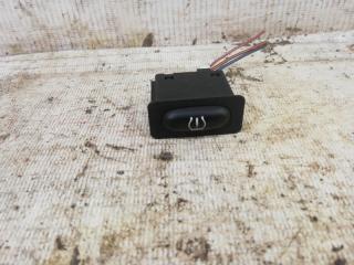 Кнопка давления в шинах MINI Cooper