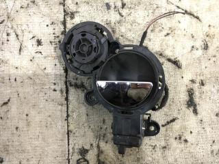 Ручка двери внутренняя левая MINI Cooper