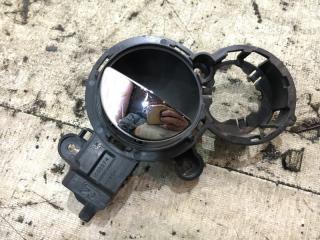 Ручка двери внутренняя правая MINI Cooper
